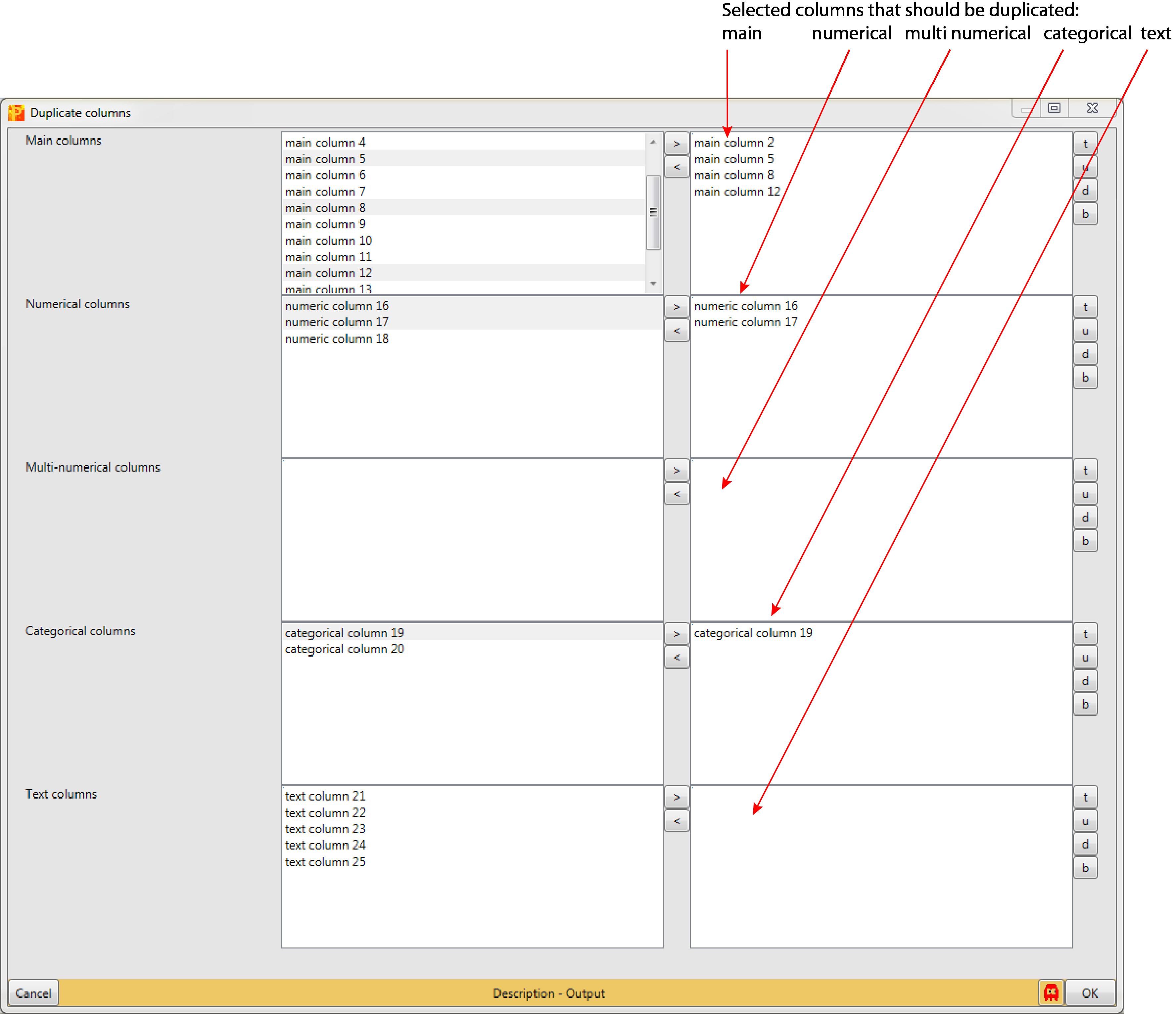 perseus:user:activities:matrixprocessing:rearrange